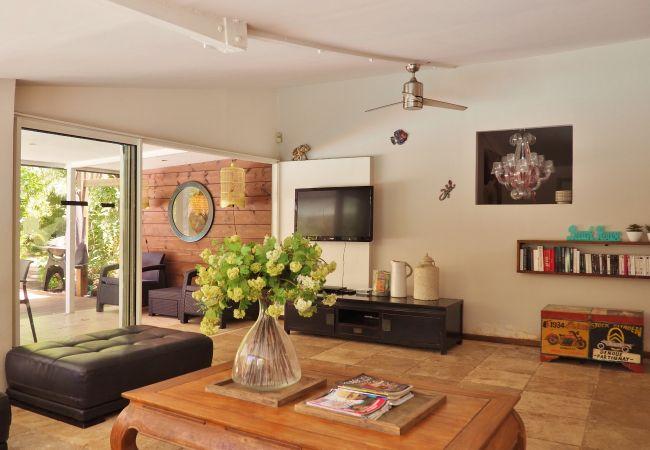 Tropical Home est la meilleure agence immobilière à la Réunion