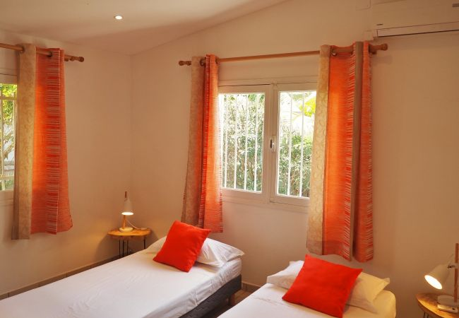Holiday rental accomodation to rent in reunion island for your holidays