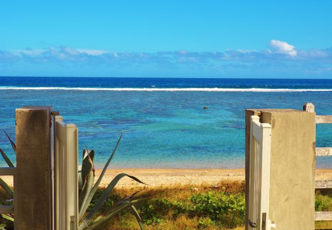 Tropical Home Réunion, best real estate agency of the island