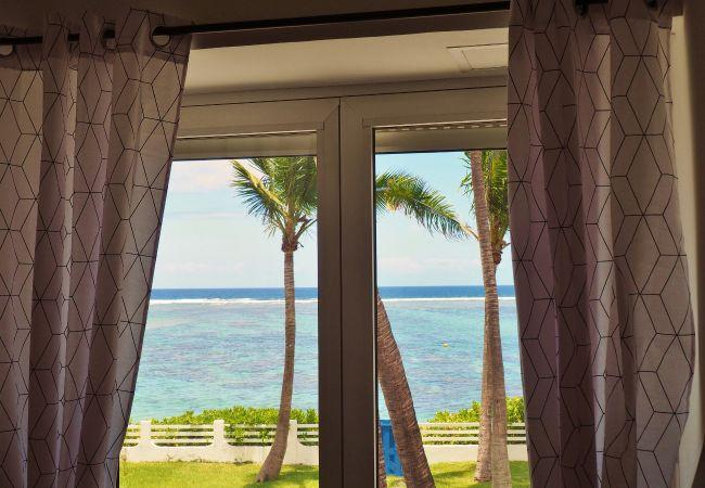 La meilleure agence immobilière Tropical Home réunion