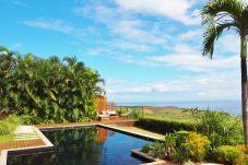 Villa in Plateau Caillou -