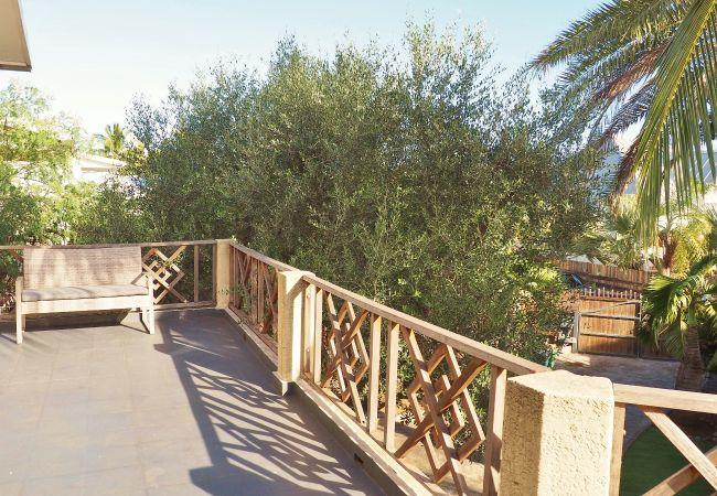 superbe villa tropical home à la réunion avec terrasse