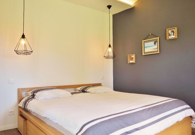 Maison rénovée, la villa Ipanema pour vos vacances à la Réunion