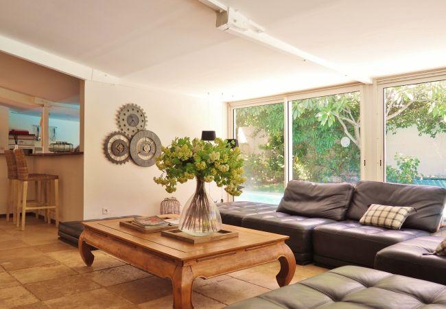 Tropical Home, agence de location saisonnière à la Réunion