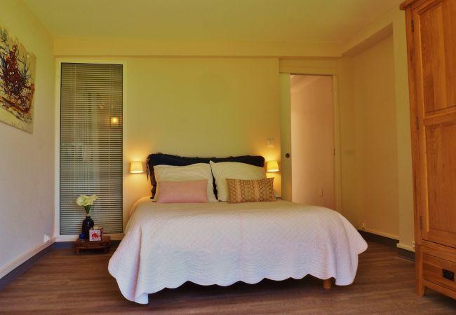 tropical home et chambres de la villa les aigrettes à la réunion