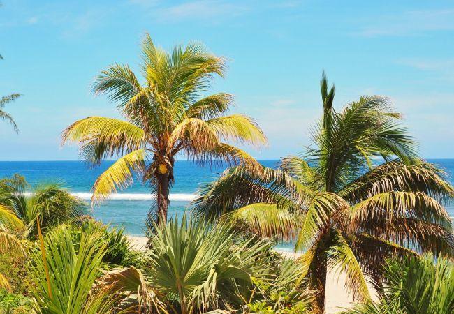 Superbes villas à la réunion pour des vacances tropical home