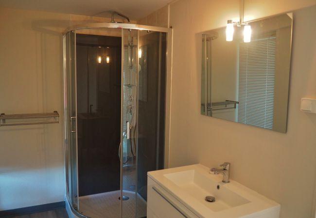 superbe villa tropical home à la réunion avec salle de bains