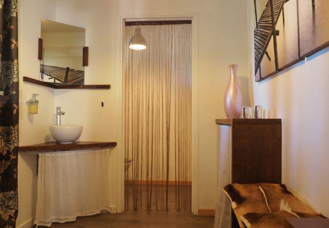 Vacances à la Réunion avec tropical home et villa mademoiselle