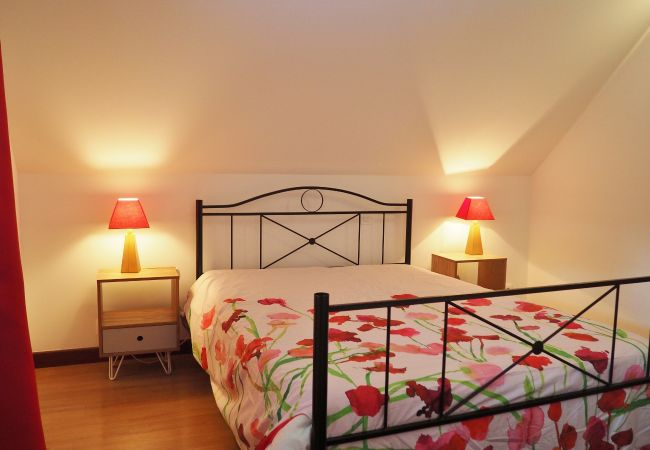 Belle maison Tropical Home Réunion à louer avec 2 chambres