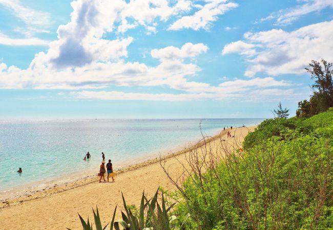Tropical Home Réunion, meilleure agence immobilière de l'île