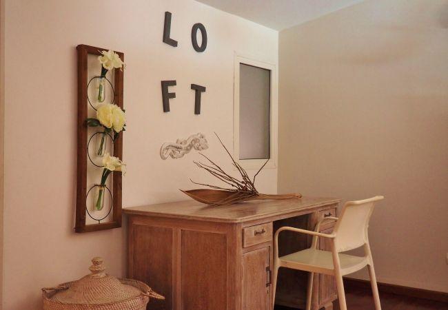 Villa 66, location de vacances de standing avec 4 chambres