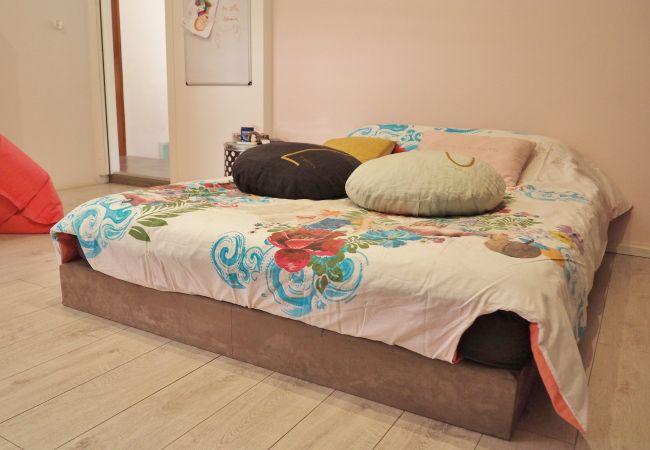 Villa avec 4 chambres pour votre séjour à la Réunion