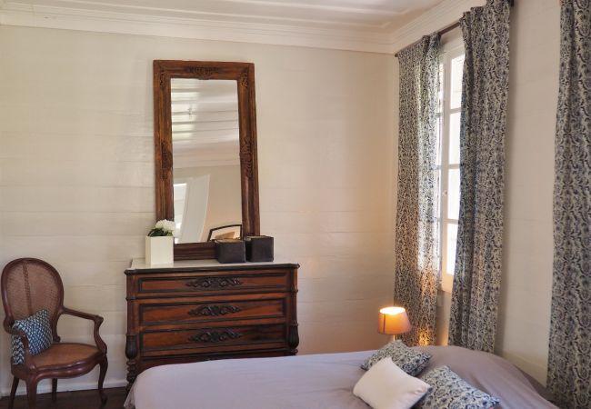 location appartement vacances la Réunion