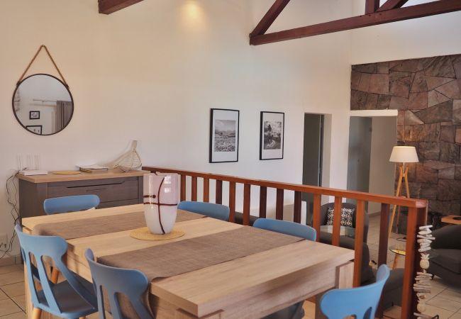 Villa de charme à louer pour un séjour de rêve à la Réunion