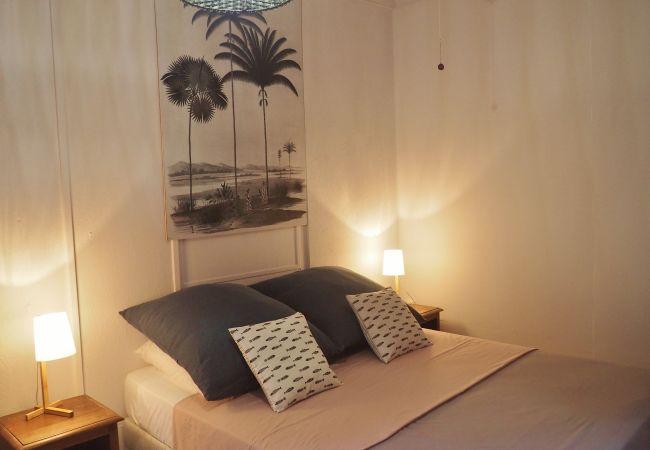 Tropical Home est l'agence de location à la Réunion