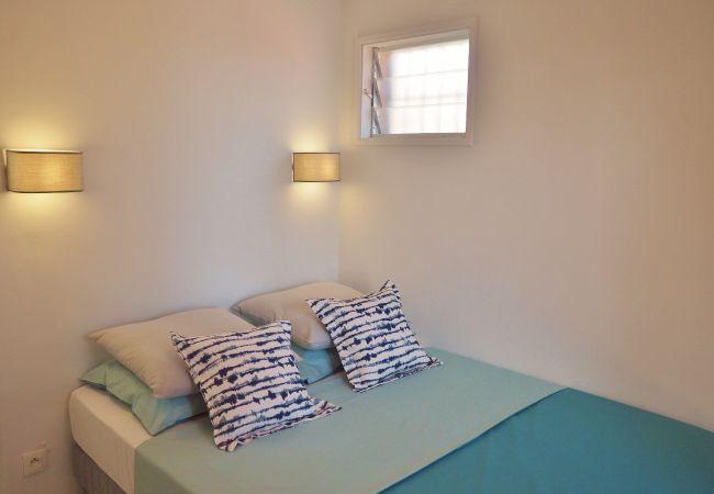 superbe hébergement airbnb à la réunion