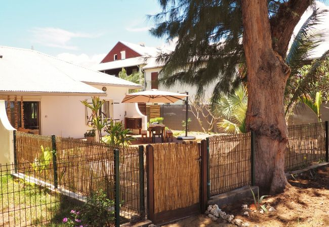 Tropica Home vous dit où loger à la Réunion