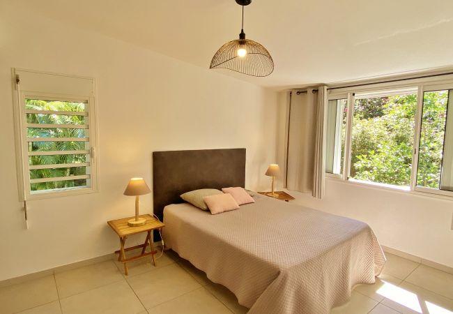 Villa haut de gamme avec 4 chambres et piscine